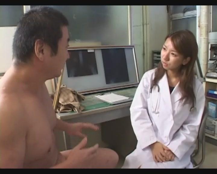NTR倶楽部 【個撮/地方妻】熊本城のビアガーデンで - Gcolle