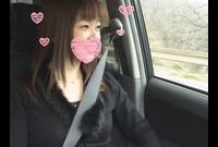 【個人撮影】カップルが温泉へ行くとセックスしまくりw音大女子ゆかり22才①ラブラブ生中出し旅行ハメ撮り動画