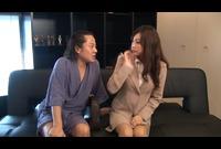 赤裸々な家政婦のお仕事 PART1