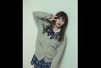 渋谷センター街のルーズソックス巨乳ちゃん・・・vol.39★チョベリグ♪ファイル