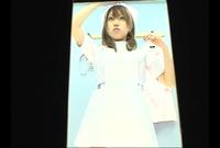 『素人・生着替え』目撃!更衣室・潜り撮り 163