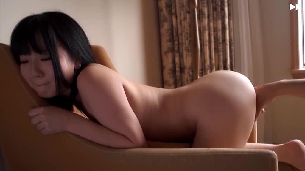 美女のクンニ無料jyukujyo動画。クンニされて声を漏らす美女のセッ...