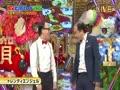 トレンディエンジェル【漫才】 「ももいろクローバーZ (ももクロ),SUPER☆GiRLS,AKB48」