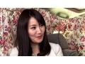 おば様をイカセまくりセックス №021 褒め倒して奥様GET!!