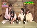 【東京乙女電波局】「当たって砕けろ!!」激ウマグルメバトル編 CM動画