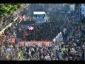 【視点・論点】ドイツ・ハンブルクG20サミットの抗議デモが意味不明www