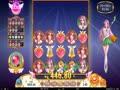 5x5ビデオスロットMoon Princessをハイエナ【俺のベラジョンカジノ】